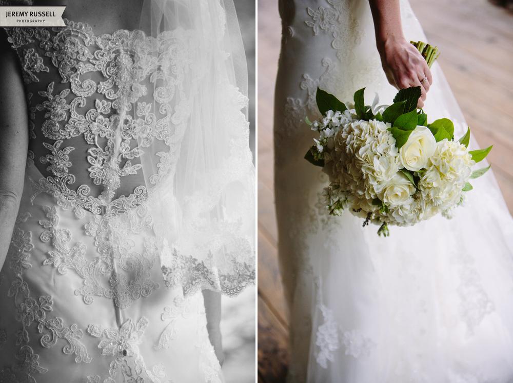 Jeremy-Russell-1307-Arboretum-Wedding-08.jpg
