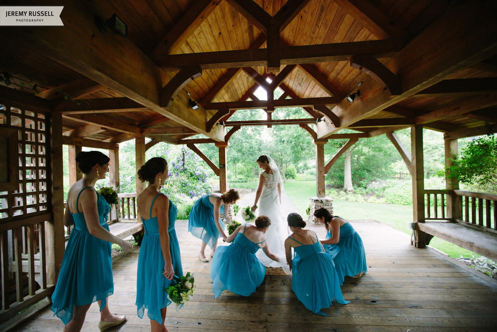 Jeremy-Russell-1307-Arboretum-Wedding-07.jpg