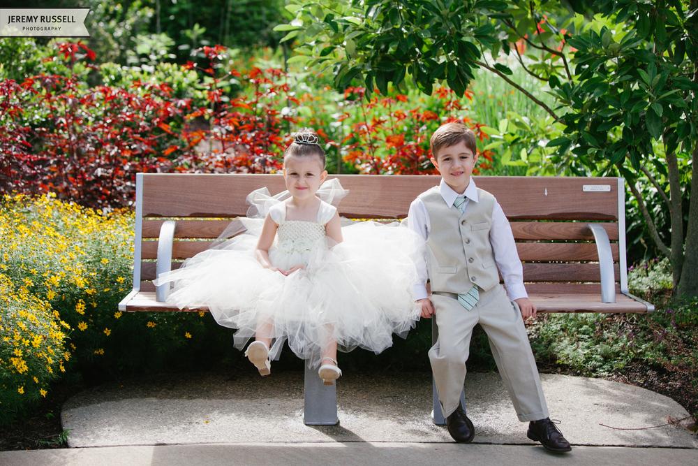 Jeremy-Russell-1307-Arboretum-Wedding-09.jpg