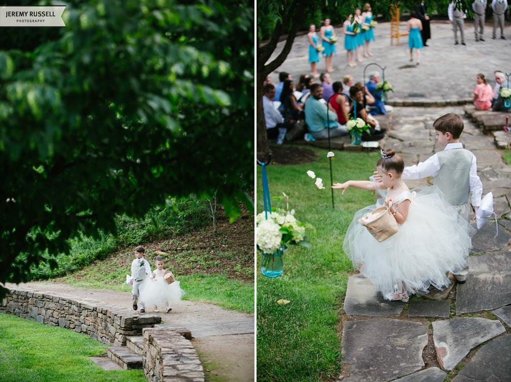 Jeremy-Russell-1307-Arboretum-Wedding-13.jpg