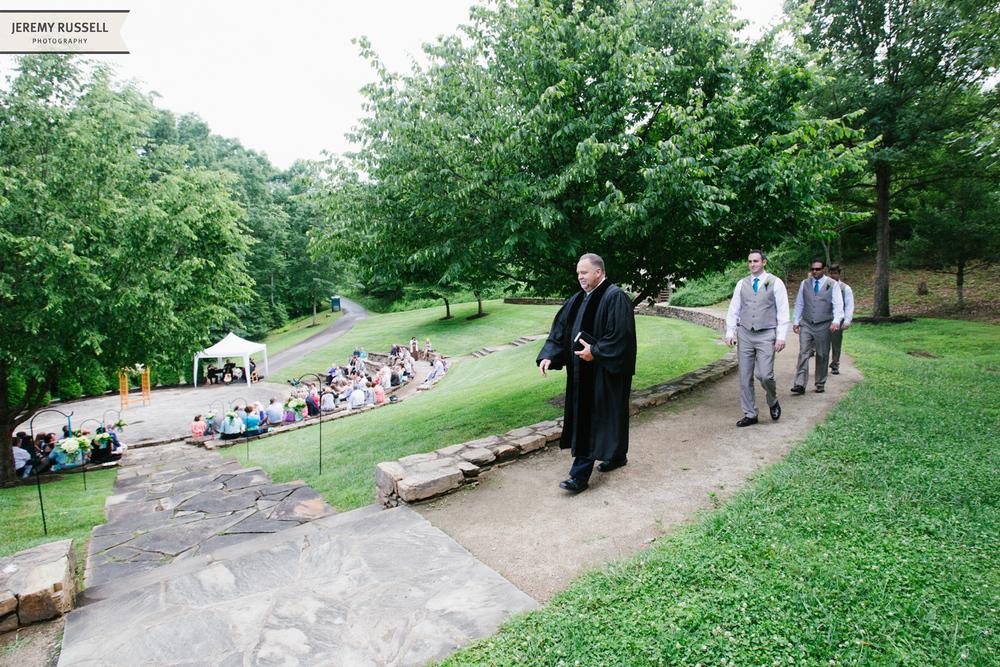 Jeremy-Russell-1307-Arboretum-Wedding-12.jpg