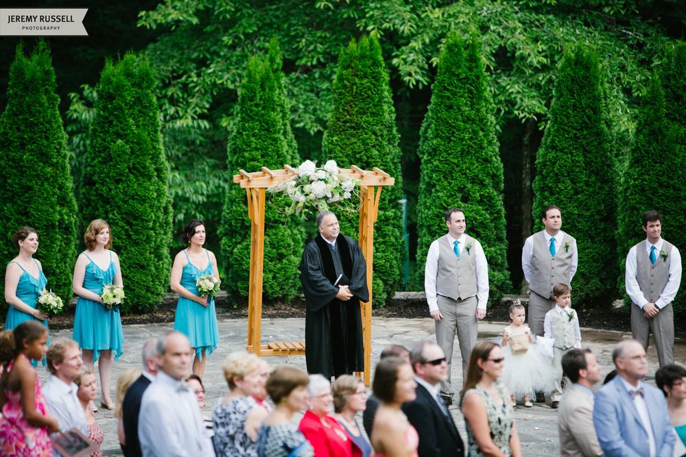 Jeremy-Russell-1307-Arboretum-Wedding-14.jpg