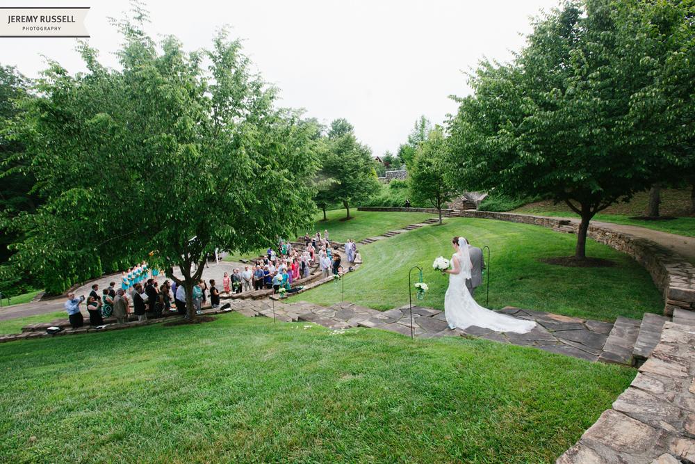 Jeremy-Russell-1307-Arboretum-Wedding-16.jpg