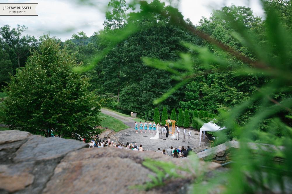 Jeremy-Russell-1307-Arboretum-Wedding-18.jpg