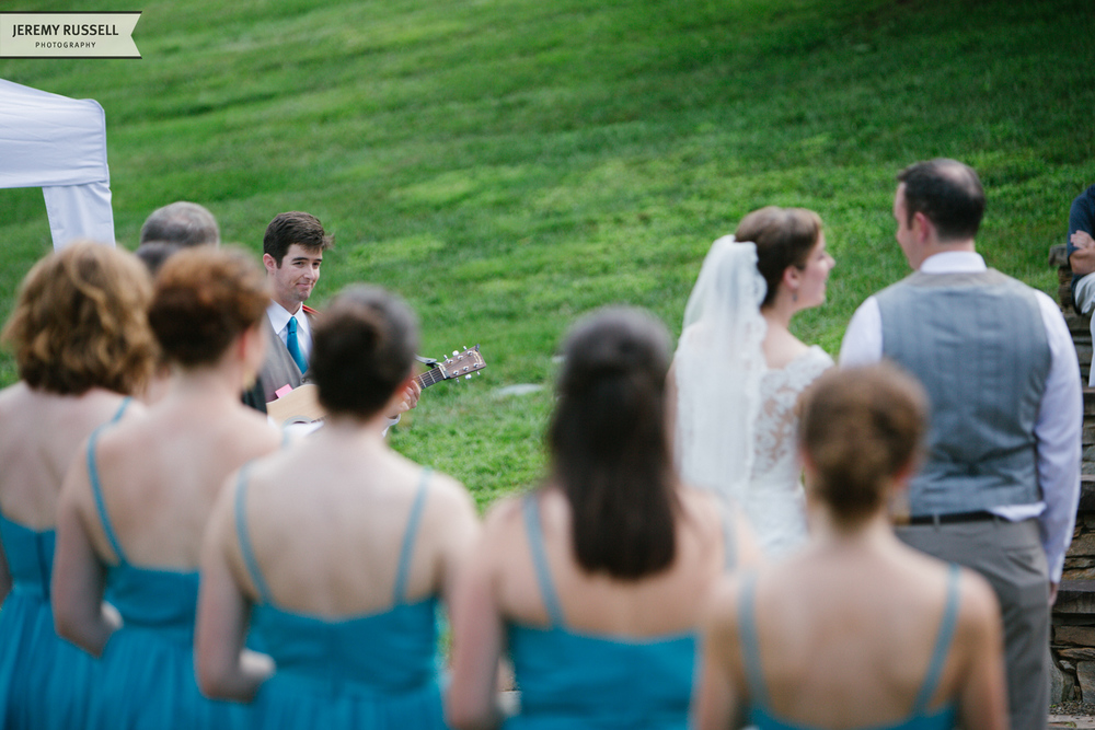 Jeremy-Russell-1307-Arboretum-Wedding-22.jpg