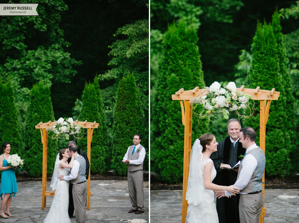 Jeremy-Russell-1307-Arboretum-Wedding-23.jpg