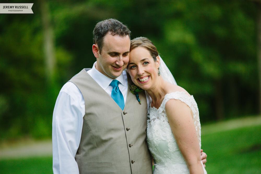 Jeremy-Russell-1307-Arboretum-Wedding-28.jpg