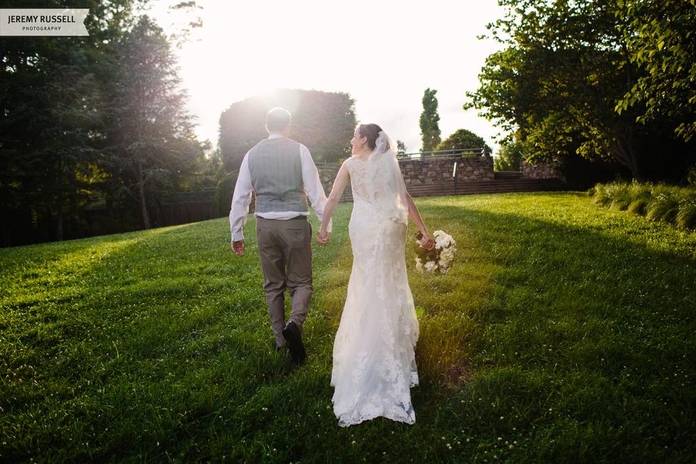 Jeremy-Russell-1307-Arboretum-Wedding-31.jpg
