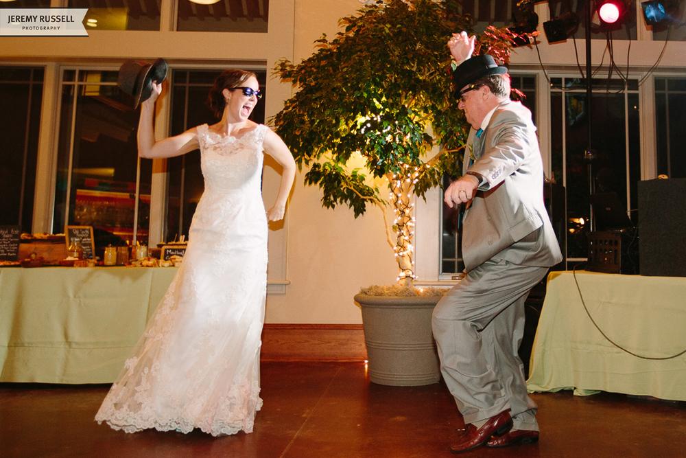 Jeremy-Russell-1307-Arboretum-Wedding-39.jpg