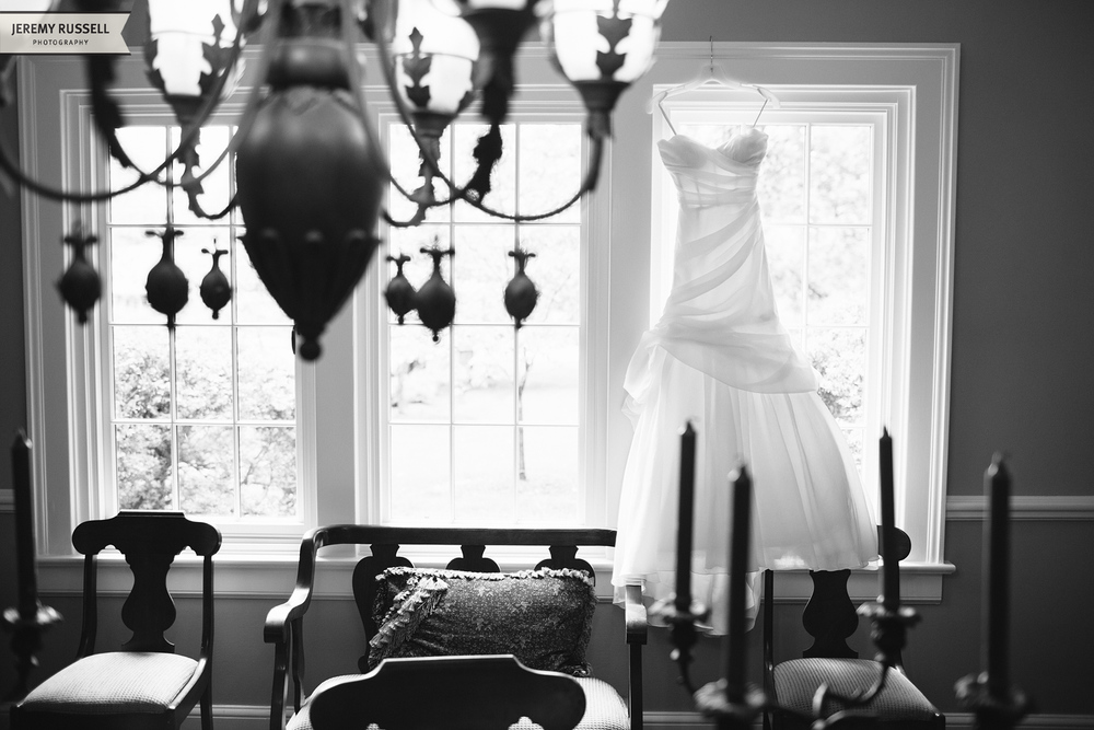 Jeremy-Russell-13-Nashville-Wedding-Photo-02.jpg
