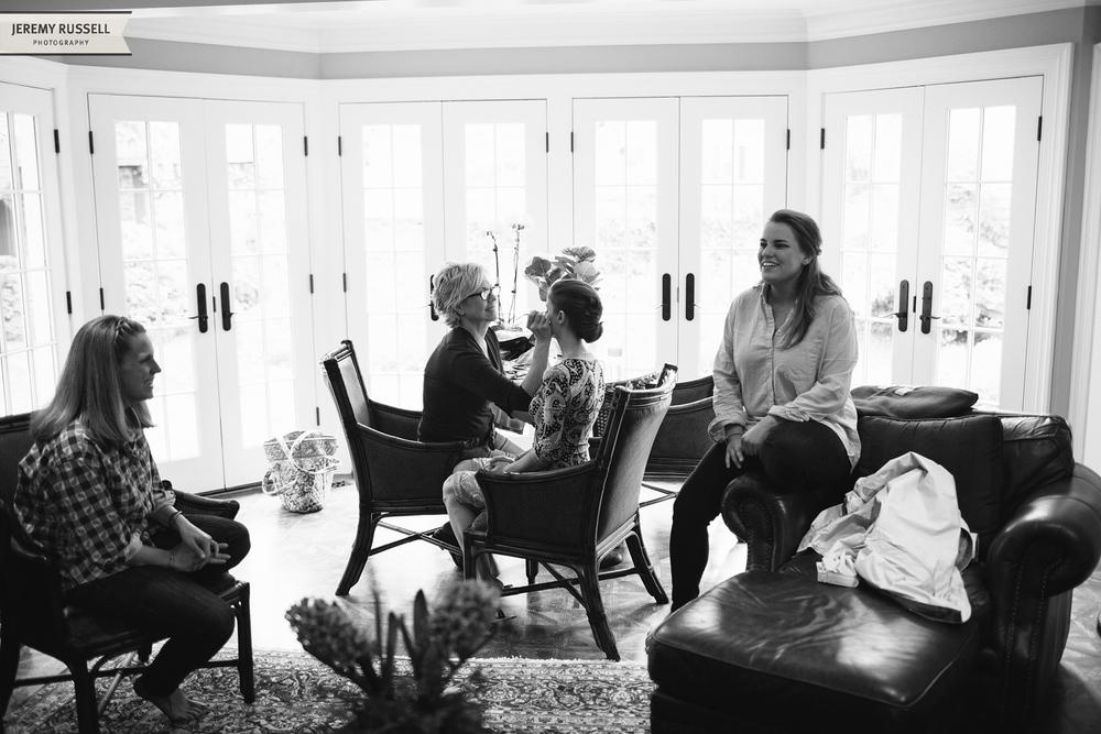 Jeremy-Russell-13-Nashville-Wedding-Photo-05.jpg