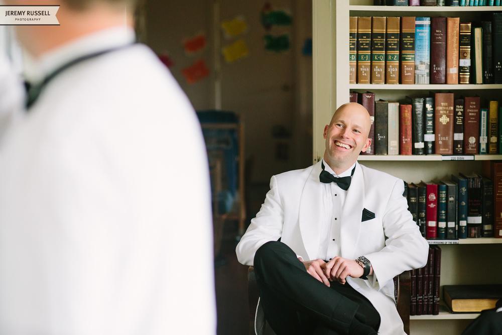 Jeremy-Russell-13-Nashville-Wedding-Photo-07.jpg