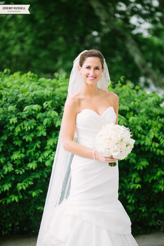 Jeremy-Russell-13-Nashville-Wedding-Photo-09.jpg