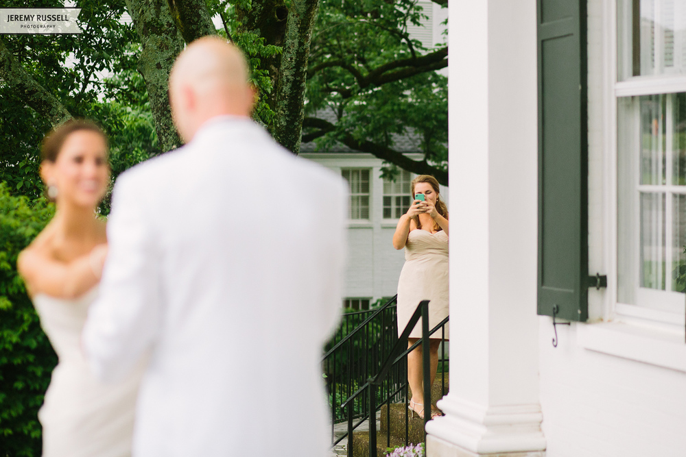 Jeremy-Russell-13-Nashville-Wedding-Photo-10.jpg