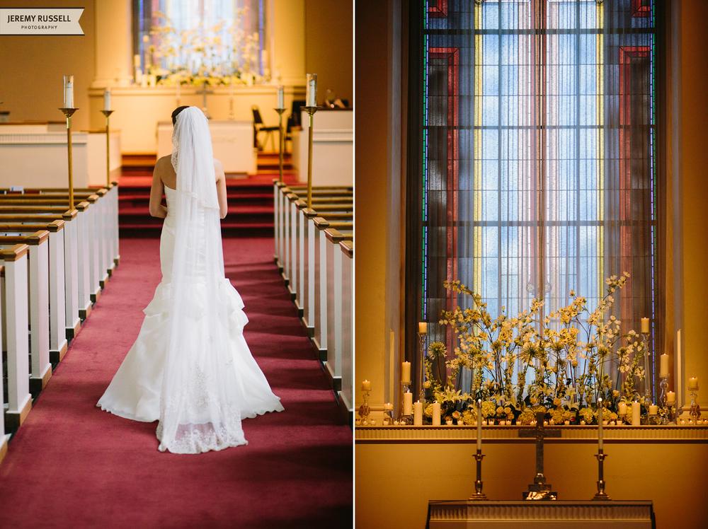 Jeremy-Russell-13-Nashville-Wedding-Photo-13.jpg