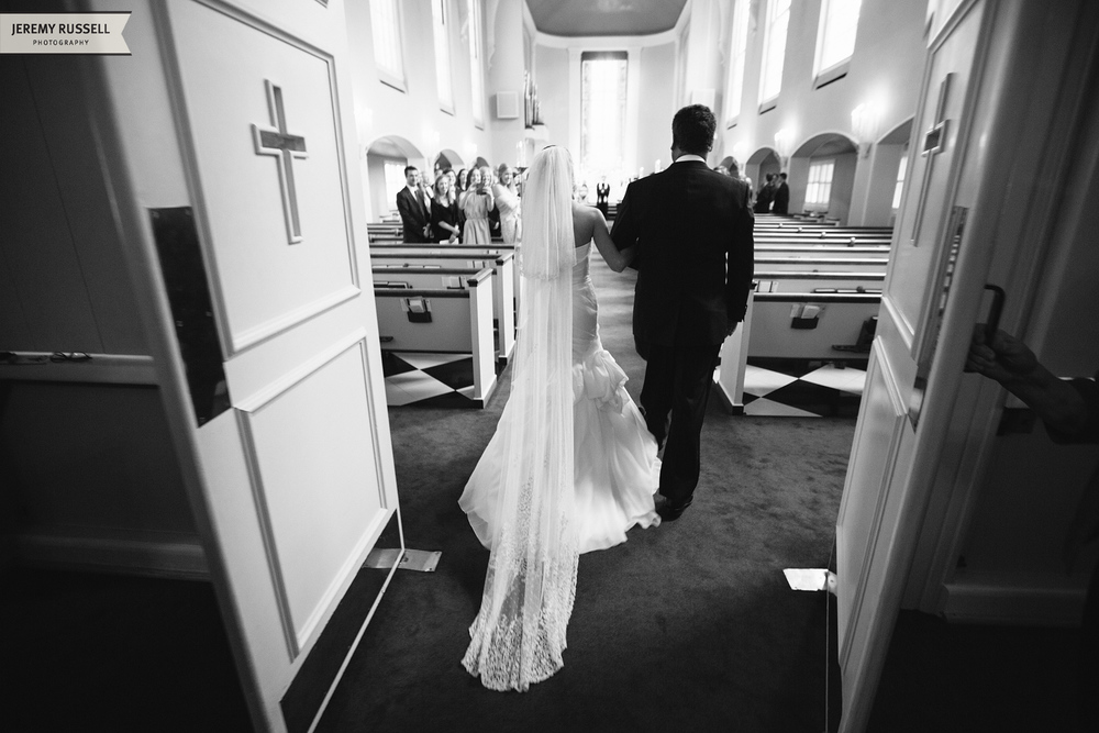 Jeremy-Russell-13-Nashville-Wedding-Photo-14.jpg
