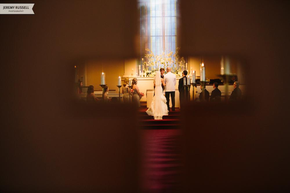 Jeremy-Russell-13-Nashville-Wedding-Photo-16.jpg