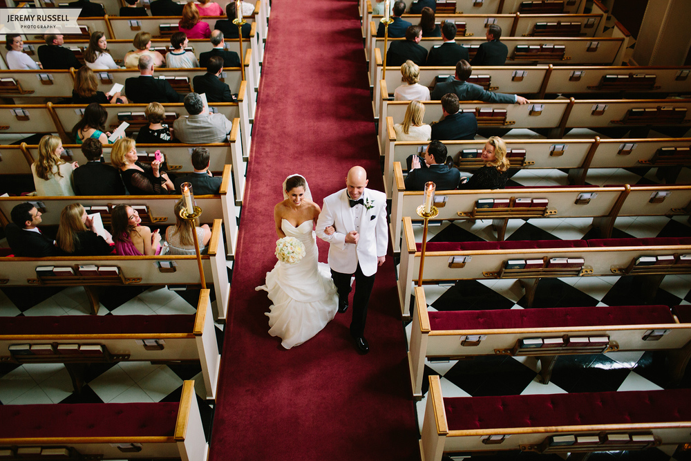 Jeremy-Russell-13-Nashville-Wedding-Photo-17.jpg
