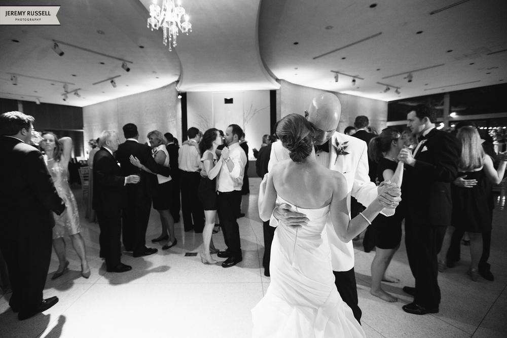 Jeremy-Russell-13-Nashville-Wedding-Photo-21.jpg