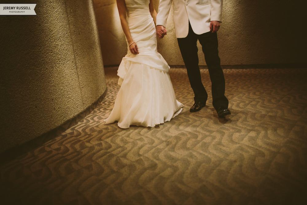 Jeremy-Russell-13-Nashville-Wedding-Photo-22.jpg
