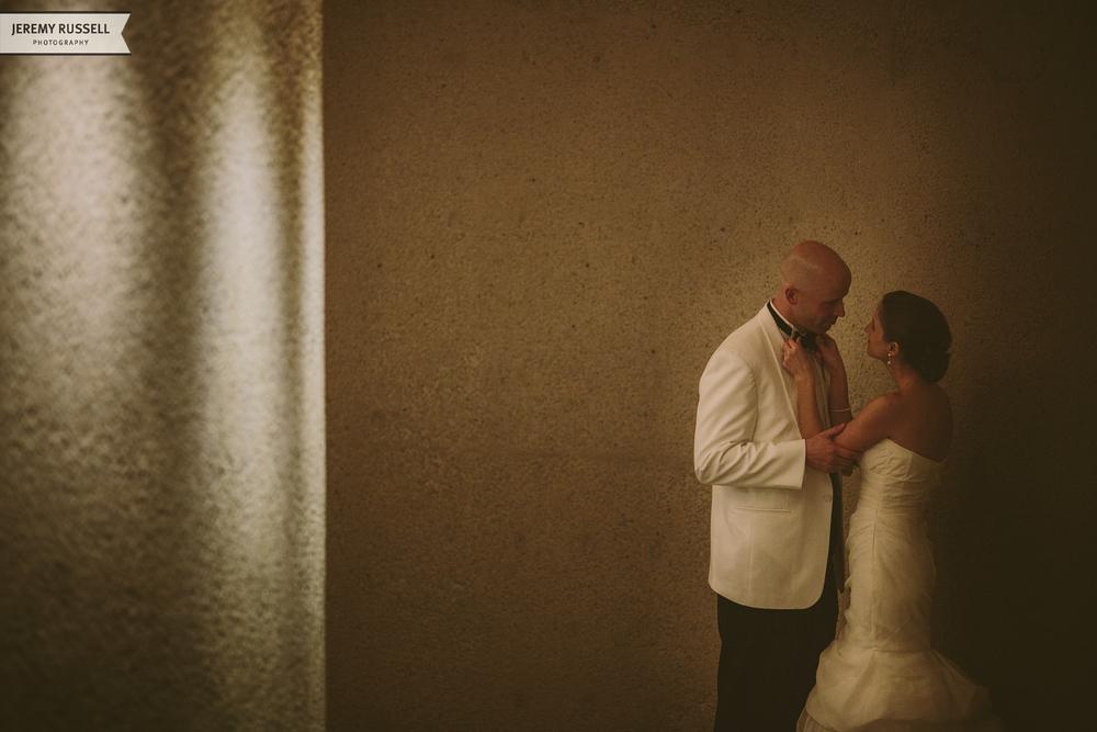 Jeremy-Russell-13-Nashville-Wedding-Photo-23.jpg