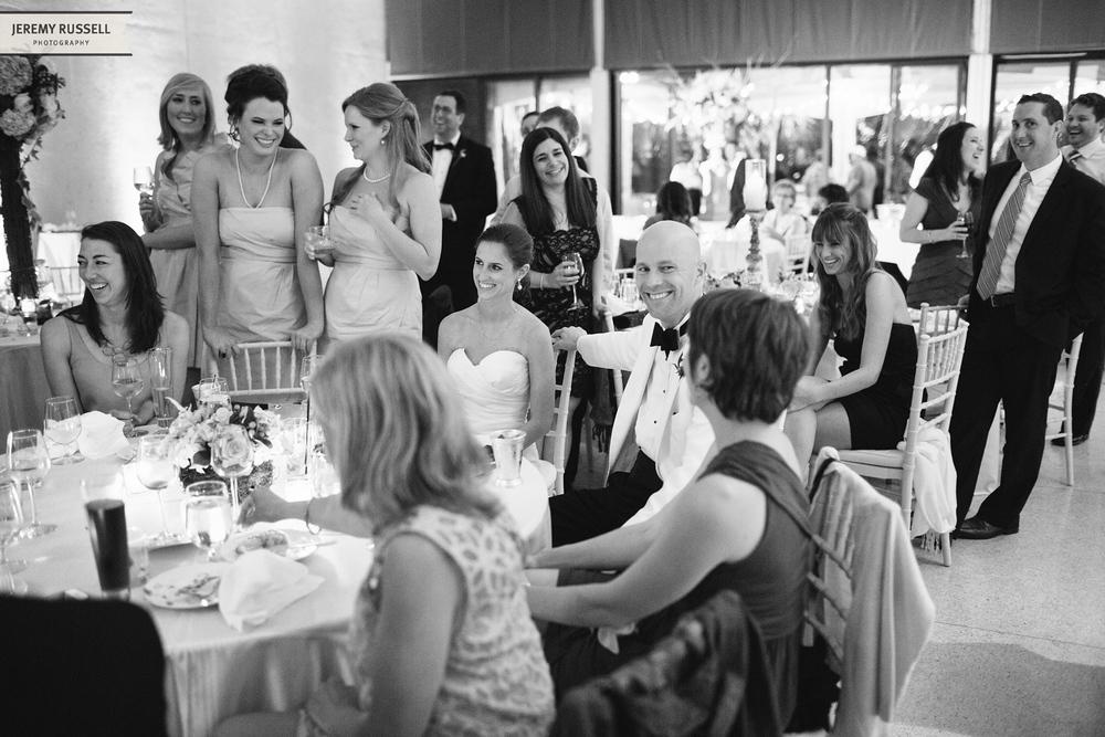 Jeremy-Russell-13-Nashville-Wedding-Photo-25.jpg
