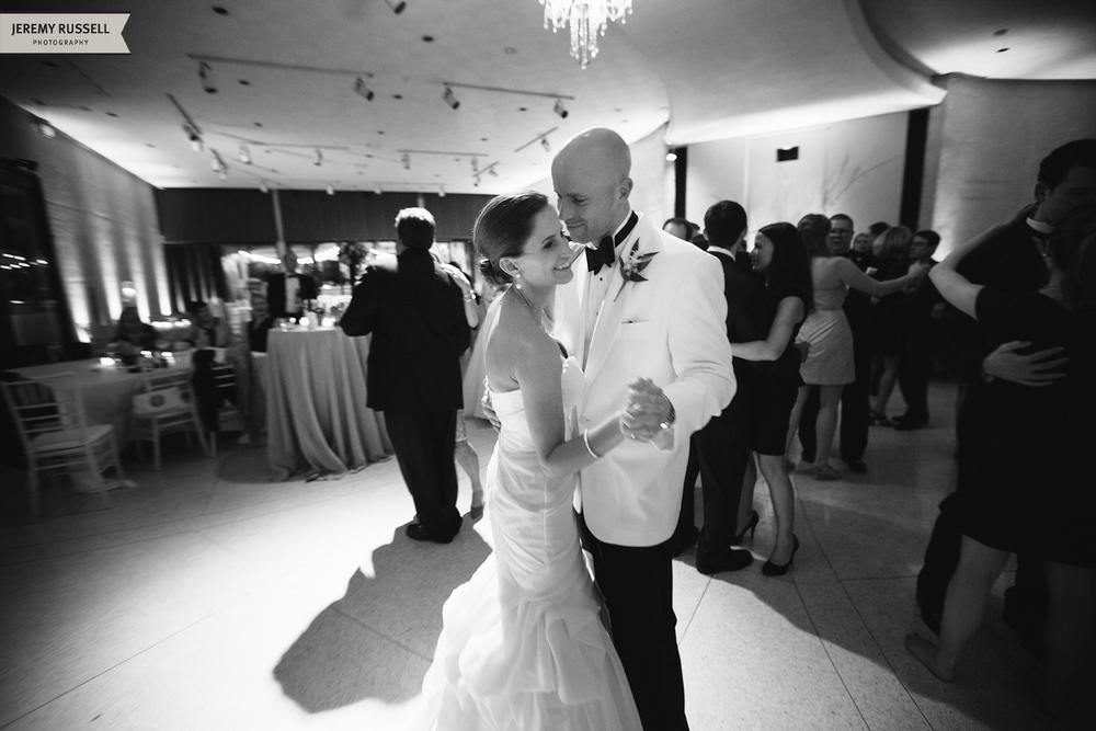 Jeremy-Russell-13-Nashville-Wedding-Photo-27.jpg