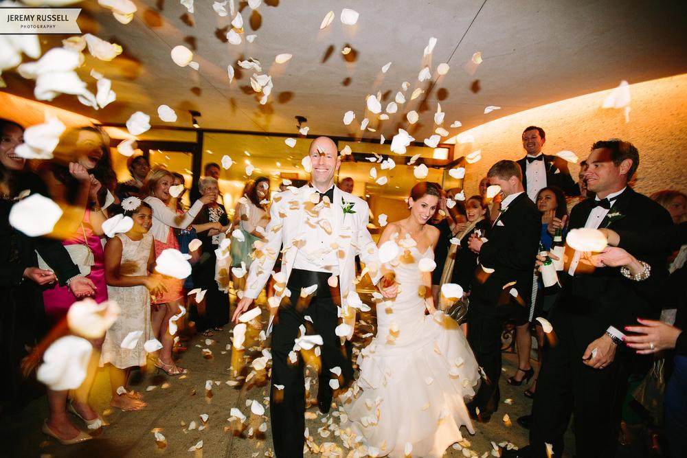 Jeremy-Russell-13-Nashville-Wedding-Photo-28.jpg