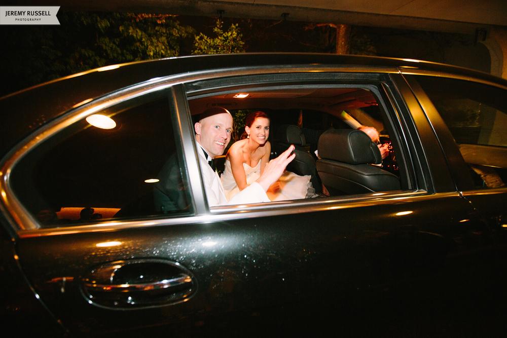 Jeremy-Russell-13-Nashville-Wedding-Photo-29.jpg
