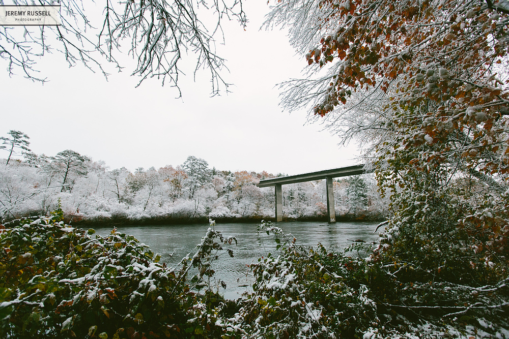 Jeremy-Russell-14-Asheville-Fall-Snow-4.jpg