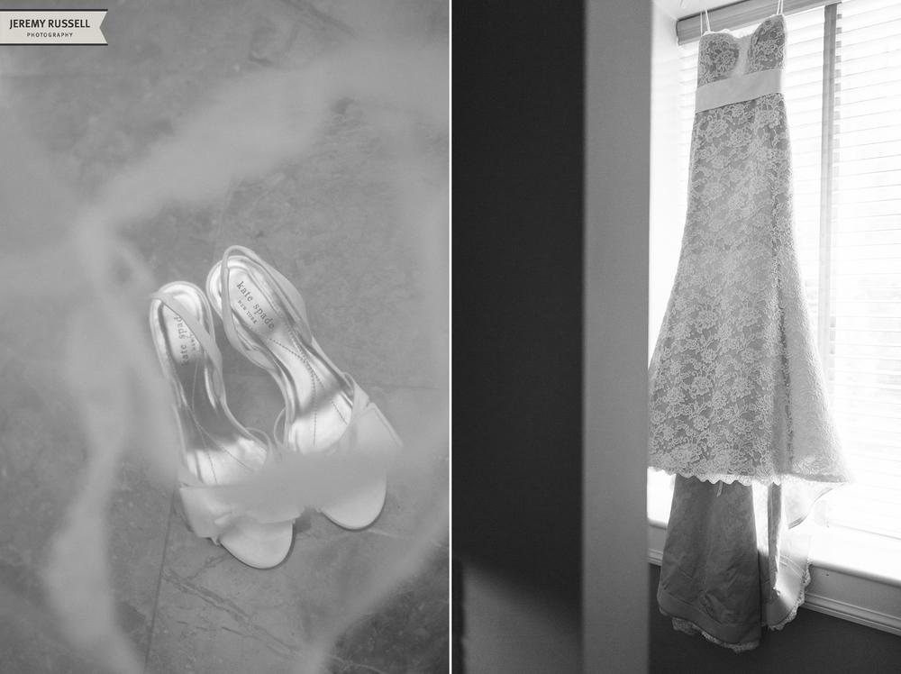 Jeremy-Russell-1308-Asheville-Biltmore-Wedding-001.jpg