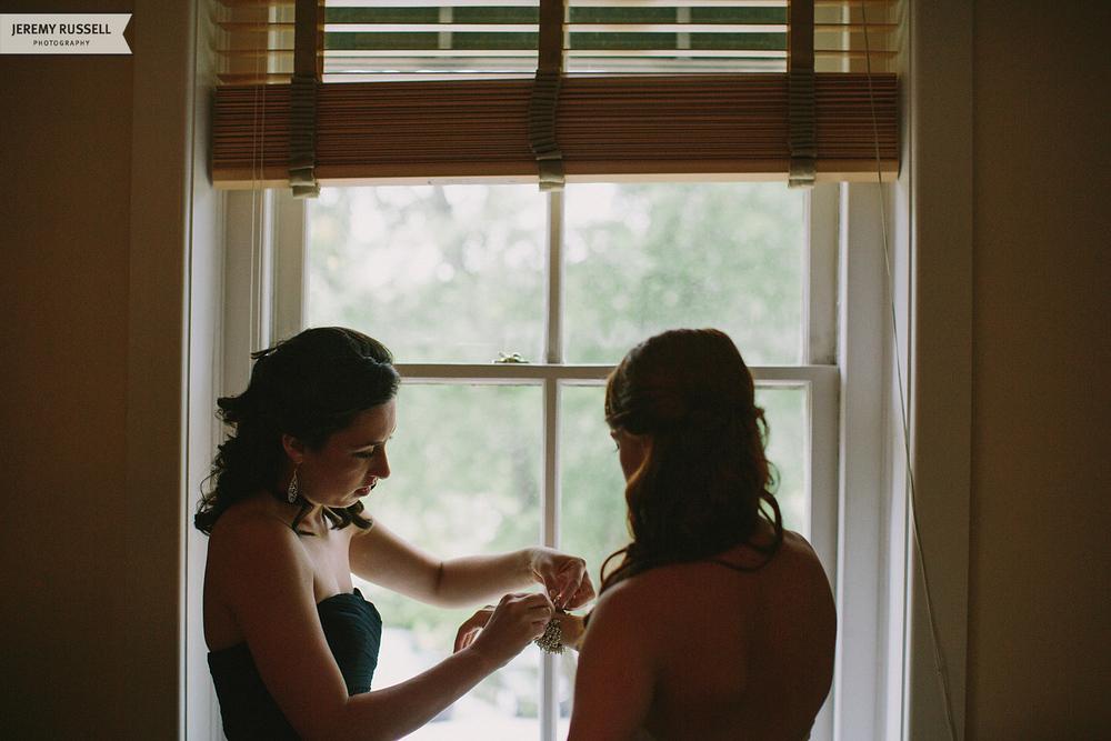 Jeremy-Russell-1308-Asheville-Biltmore-Wedding-007.jpg