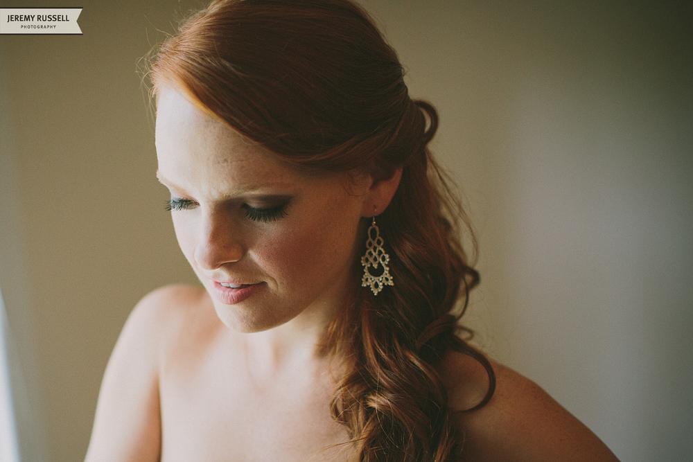 Jeremy-Russell-1308-Asheville-Biltmore-Wedding-006.jpg