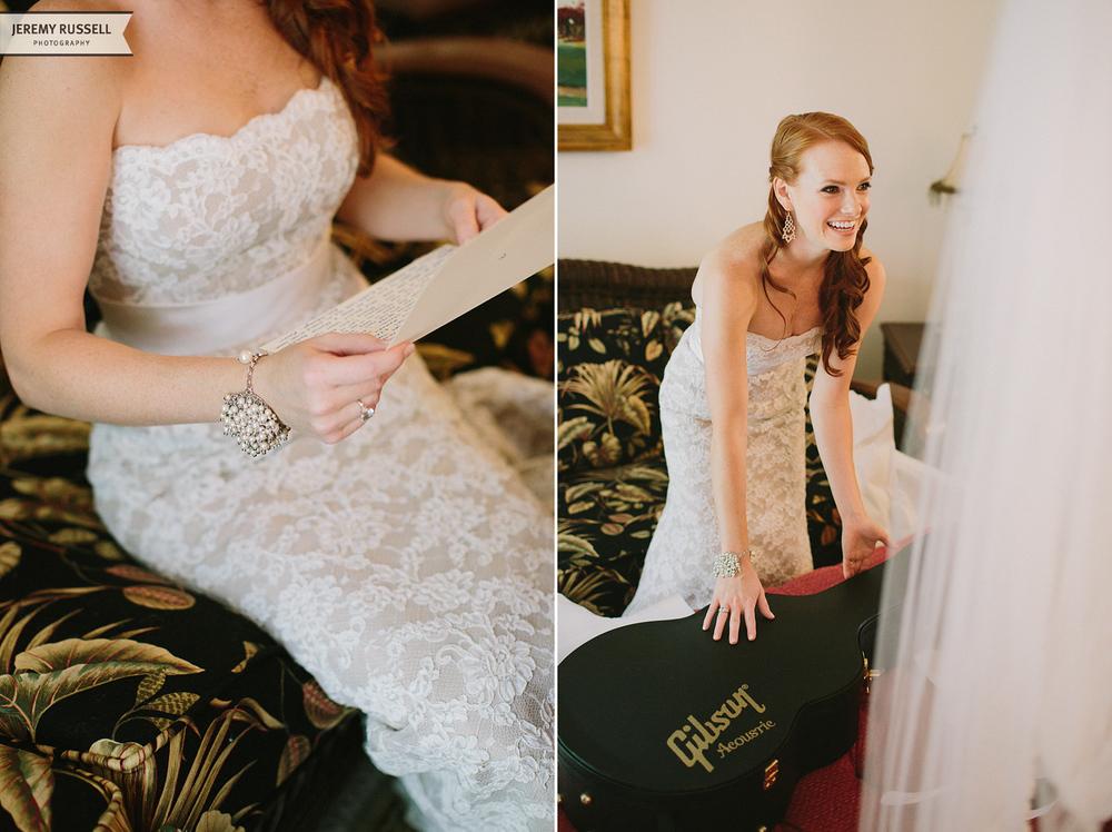 Jeremy-Russell-1308-Asheville-Biltmore-Wedding-009.jpg