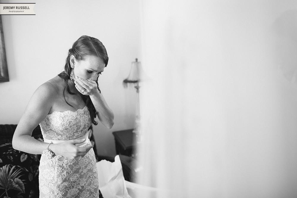 Jeremy-Russell-1308-Asheville-Biltmore-Wedding-011.jpg
