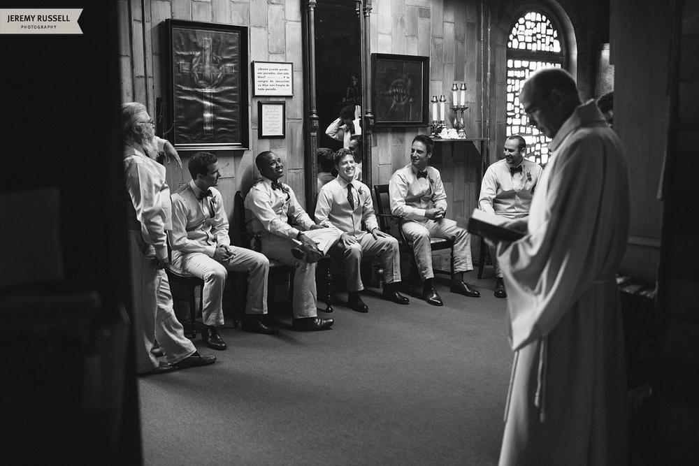 Jeremy-Russell-1308-Asheville-Biltmore-Wedding-016.jpg