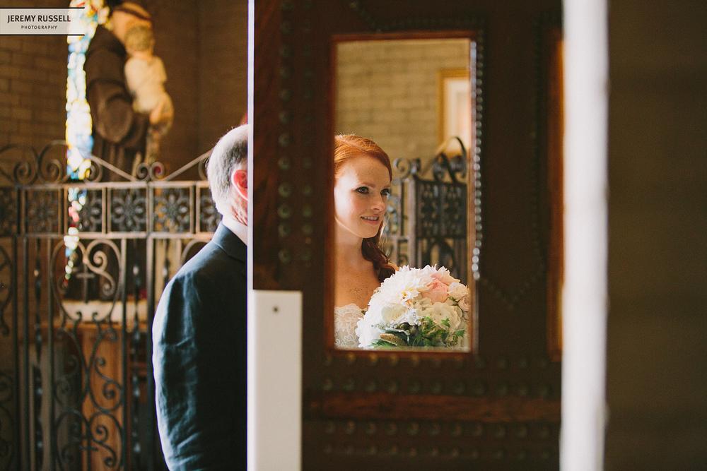 Jeremy-Russell-1308-Asheville-Biltmore-Wedding-019.jpg