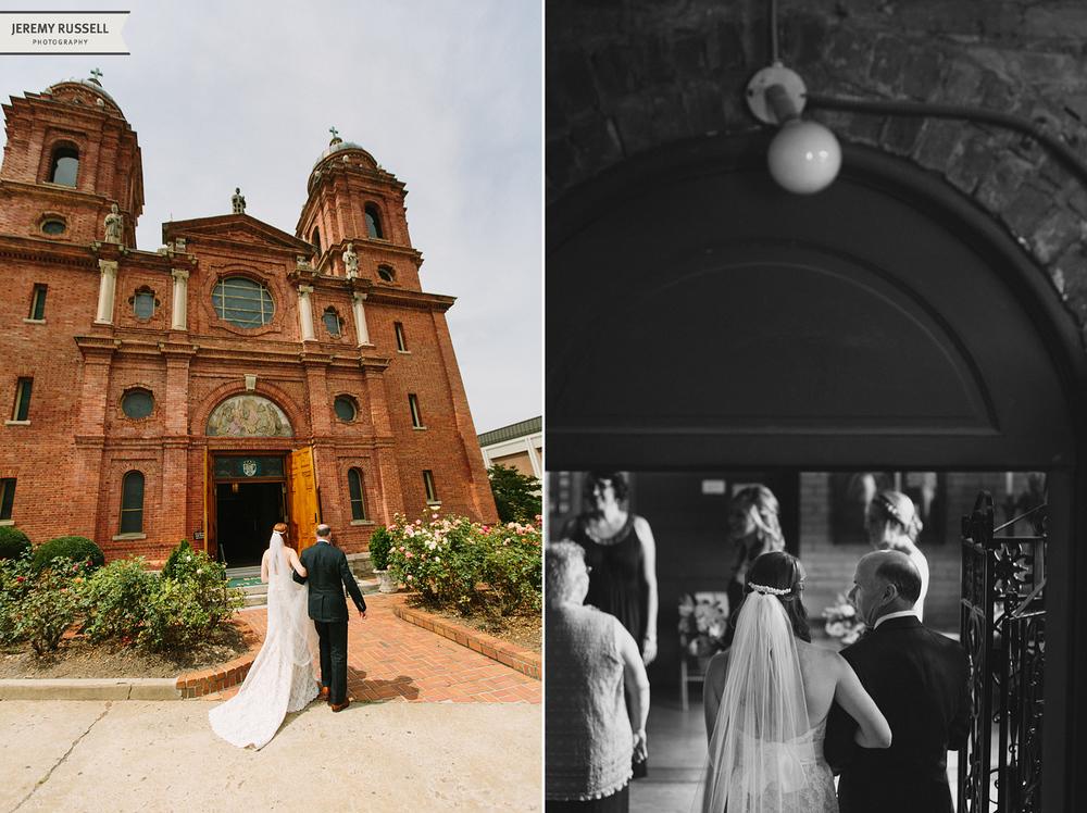 Jeremy-Russell-1308-Asheville-Biltmore-Wedding-018.jpg