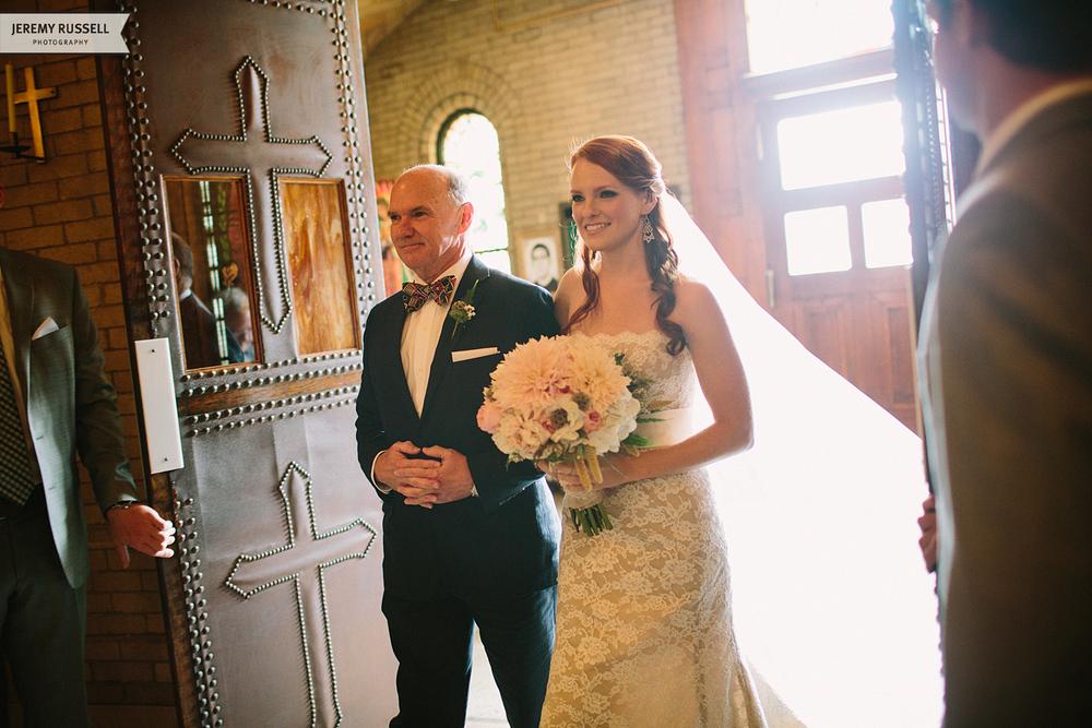 Jeremy-Russell-1308-Asheville-Biltmore-Wedding-020.jpg