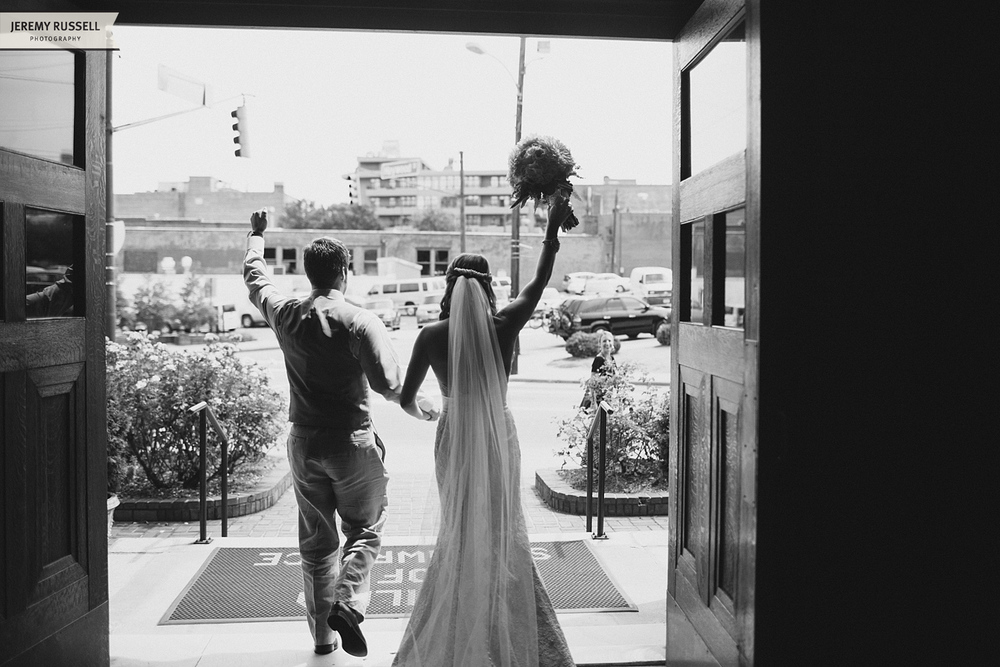 Jeremy-Russell-1308-Asheville-Biltmore-Wedding-030.jpg