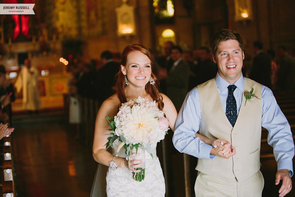 Jeremy-Russell-1308-Asheville-Biltmore-Wedding-029.jpg