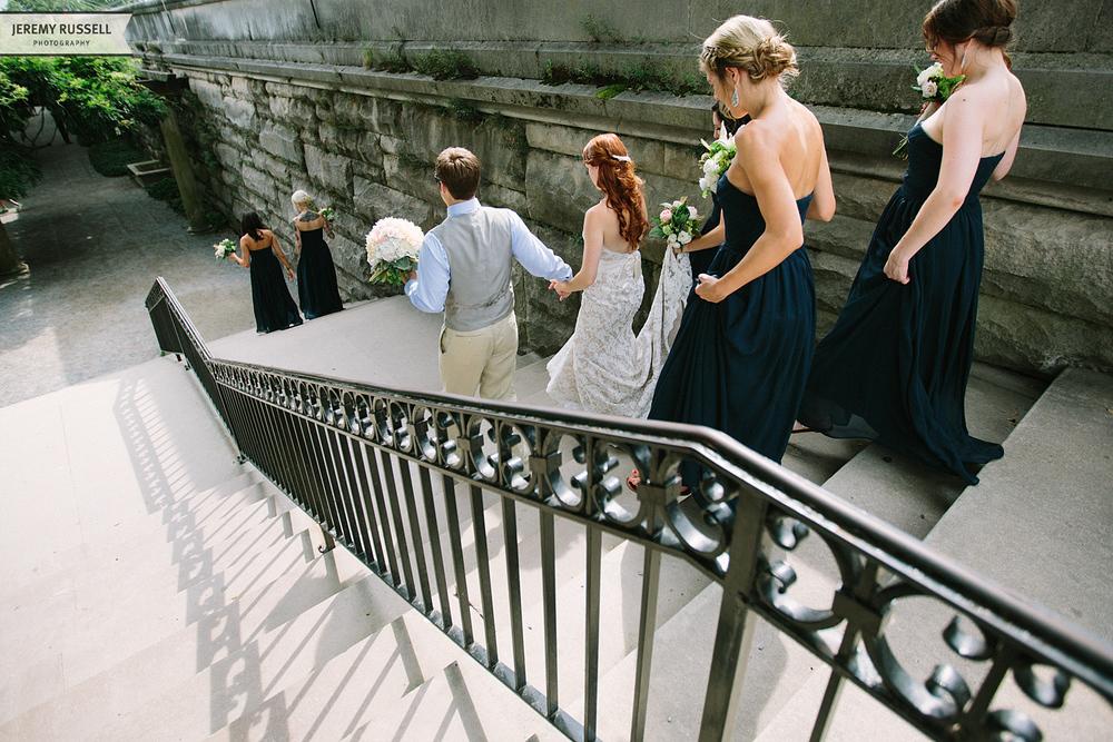 Jeremy-Russell-1308-Asheville-Biltmore-Wedding-033.jpg