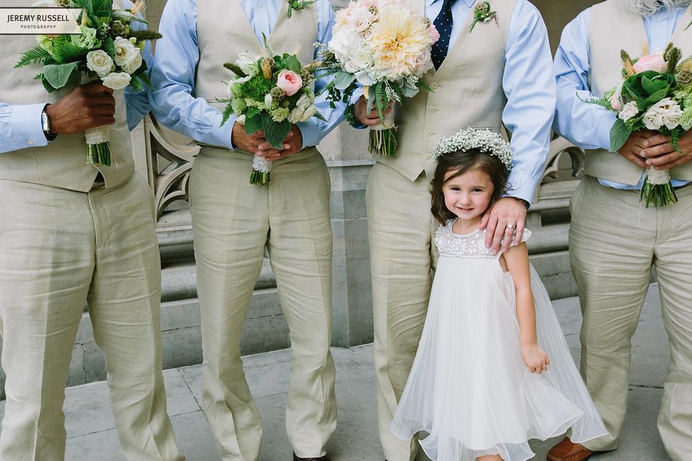 Jeremy-Russell-1308-Asheville-Biltmore-Wedding-034.jpg