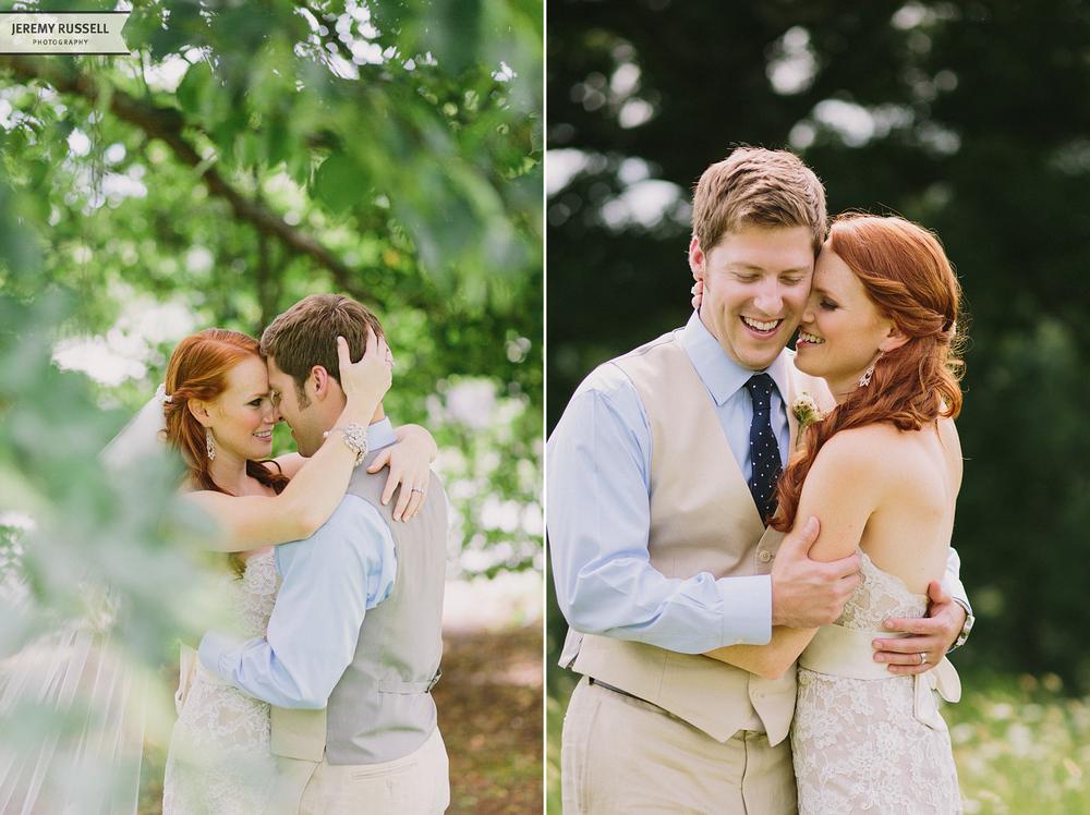 Jeremy-Russell-1308-Asheville-Biltmore-Wedding-038.jpg