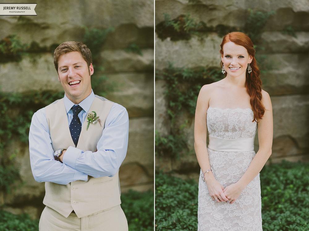 Jeremy-Russell-1308-Asheville-Biltmore-Wedding-041.jpg