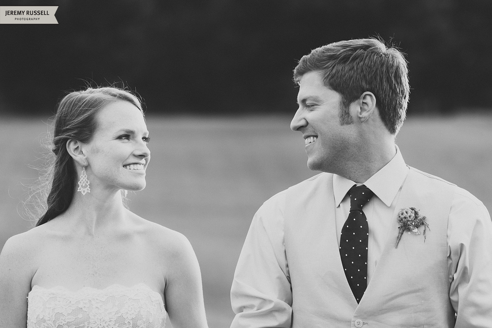 Jeremy-Russell-1308-Asheville-Biltmore-Wedding-043.jpg
