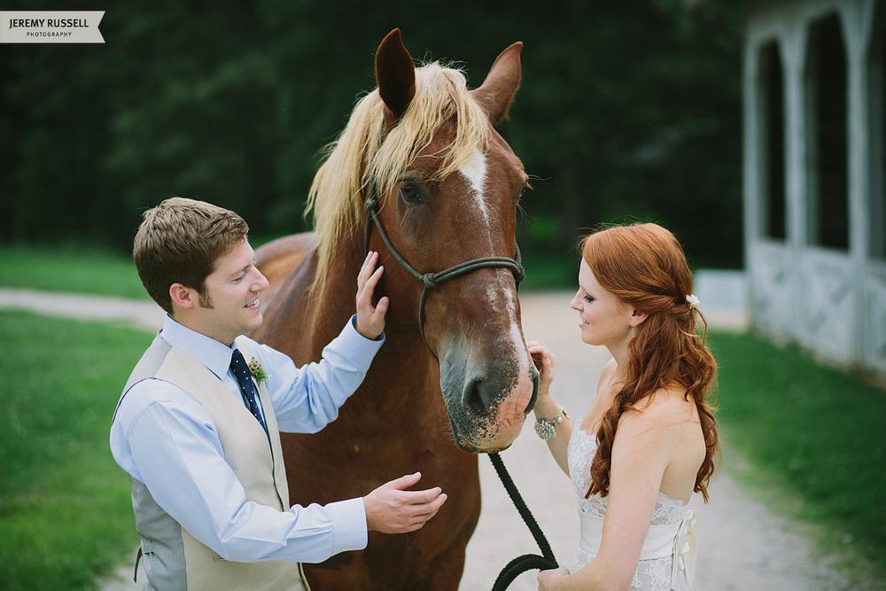 Jeremy-Russell-1308-Asheville-Biltmore-Wedding-046.jpg