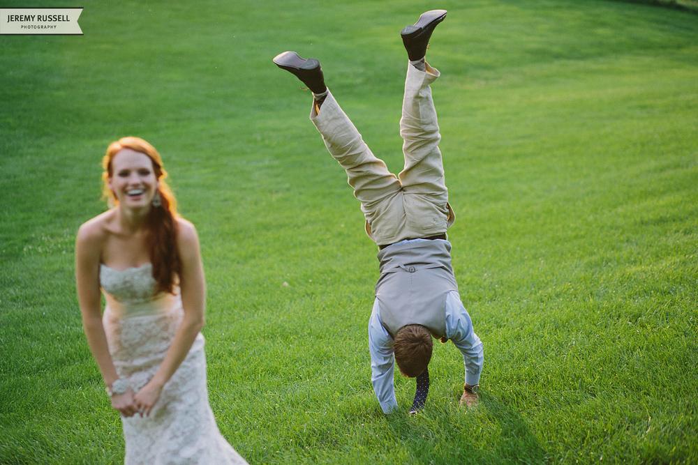 Jeremy-Russell-1308-Asheville-Biltmore-Wedding-048.jpg
