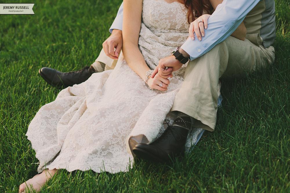 Jeremy-Russell-1308-Asheville-Biltmore-Wedding-047.jpg
