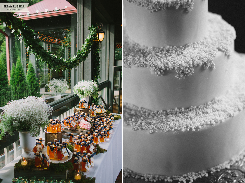 Jeremy-Russell-1308-Asheville-Biltmore-Wedding-055.jpg